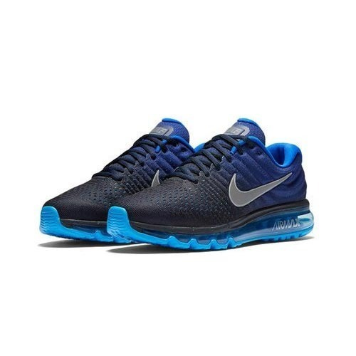 more photos 7b00f faed4 Air Max Sports Shoes