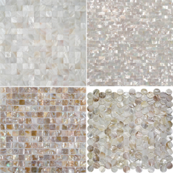 Mother Of Pearl Tile Mop Tiles Latest Price