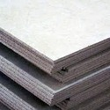Eco Pro Cement Board, For Residential, Thickness: 6mm