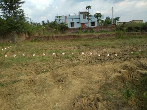 Land For Sale In Bokaro