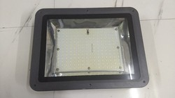 Cool White, Warm White 200w LED Flood Light, IP Rating: IP66