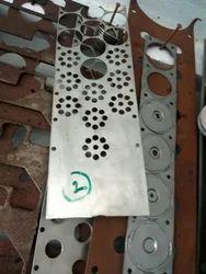 Automotive Spare Parts in Kanchipuram, Tamil Nadu   Get Latest Price