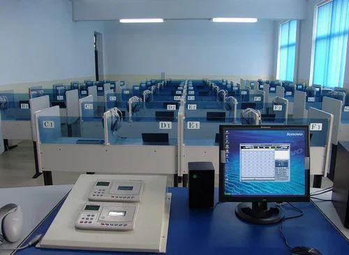 Biyani Technologies Manufacturer Of Language System