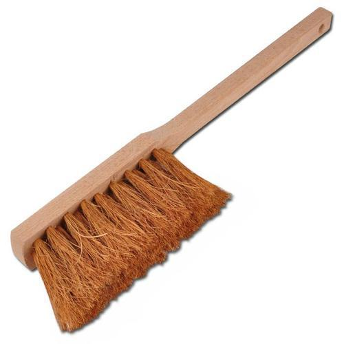 Coconut Brush Manufacturer From Chennai