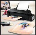 Epson L1800 Borderless A3  Photo Printing Inkjet Printer