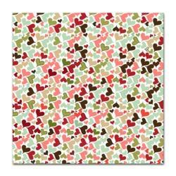 pattern paper pattern paper asian trading mfg co thane id