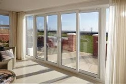 Upvc Sliding Door Suppliers Manufacturers Amp Traders In
