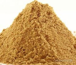 BENTONITE POWDER - CALCIUM BASED