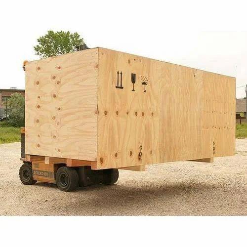 heavy-duty-wooden-box-500x500.jpg