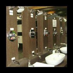 Wash Basins In Ernakulam Kerala Suppliers Dealers
