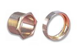 Electrical Conduit Fittings Suppliers Manufacturers