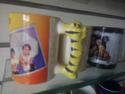 Mug Photo Printing