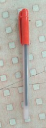 Laxmi Ball Pen