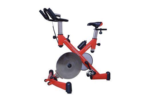 Gym Equipment Buying