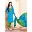 Casual Designer Dress Material