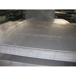 304,304L,316,316L,321,347,317L,310 Stainless Steel Sheets