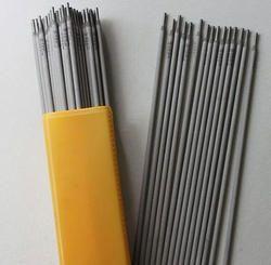 Superon 308L Welding Electrodes