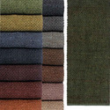 140 x 200 cm Assorted Natural Fiber Rugs