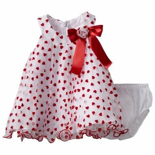 12ff73592 Baby Girl Dress
