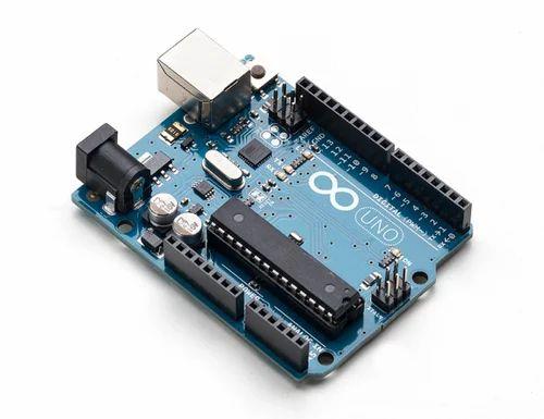 Atmega328p Pu Boards For Arduino Uno R3