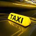 Air Taxi, Bus Rentals & Services
