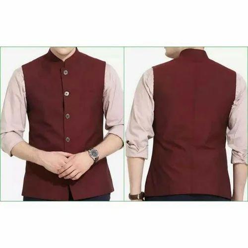 18818b2b7ed3b Modi Jacket
