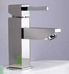 Chesley Faucets