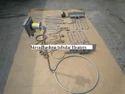 Tubular Heater for Esp
