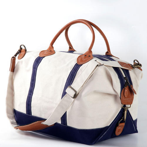 stylish travel bag at rs 280 piece travel bags id 10718302112
