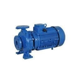 Submersible Motors Suppliers Manufacturers Amp Traders In