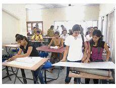 Fashion Designing Courses In Raipur फ शन ड ज इन ग क र स र यप र
