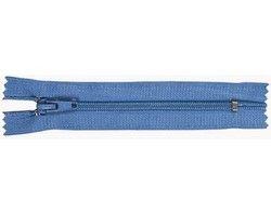 CFC Pin Lock Zipper