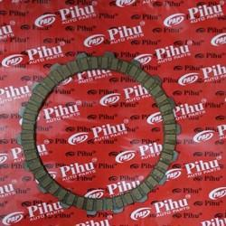 Clutch Plate for Hero Glamour