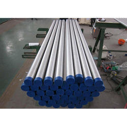 SS EFW Pipe