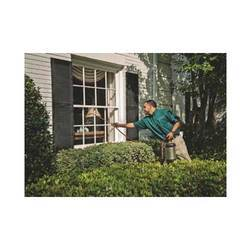 Household Pest Control Services