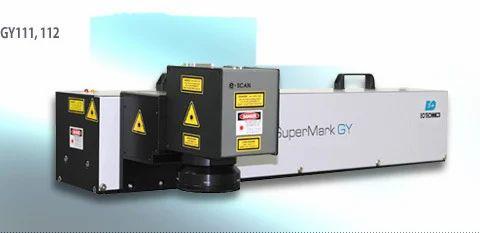 General Purpose Laser Machine Manufacturer From New Delhi