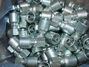 Industrial Hydraulic  Accessories