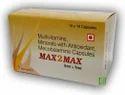 Pharma Franchise In Shahdol