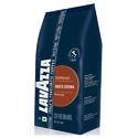 Gusto Crema Coffee Bean