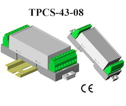 Tri Mount Case TPCS-43-08