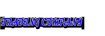 Madhav Trading Company