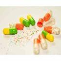 Pharma PCD in Patan
