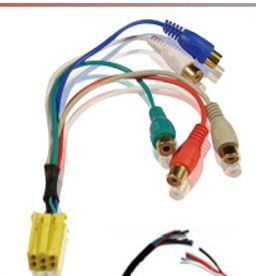 electrical wire harness 500x500 electrical wire harness hayakawa electronics india private  at edmiracle.co