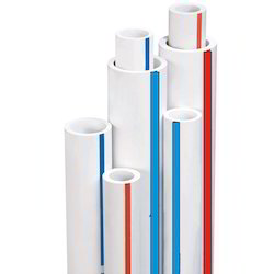 Hardtube 3m UPVC Pipe, for PLUMBING