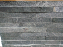 Elevation Stone Tile