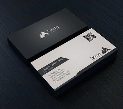 Business card printing and brochure printing wholesaler verma product image read more business card printing reheart Images