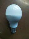 LED Light Bulb 12watt