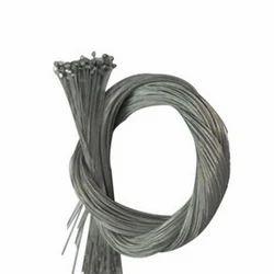 TVS Clutch Wire