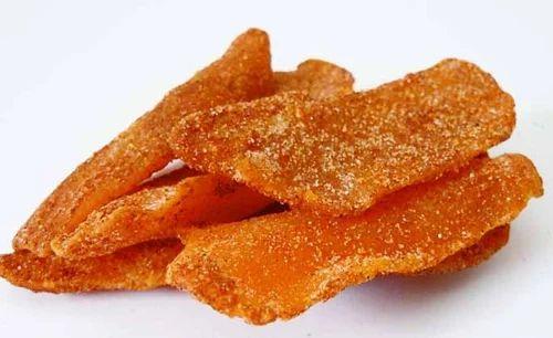Image result for Mango Chips
