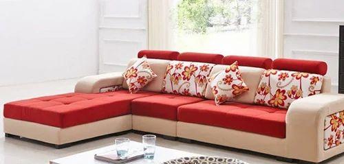 corner piece of furniture. contemporary corner corner sofa set inside piece of furniture
